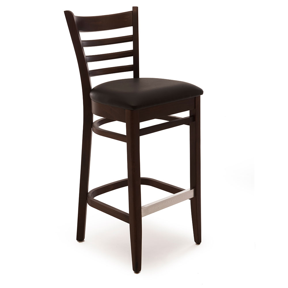 Steeles Furniture 30 Barstool – Unichairs Inc.