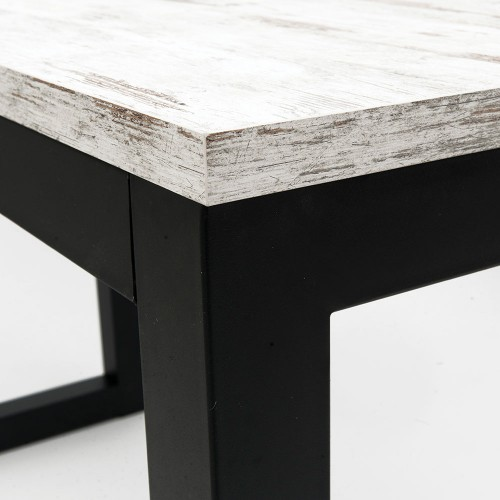 8000-communal-table-c