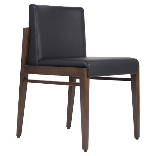 AVENUE CHAIR ANGLE