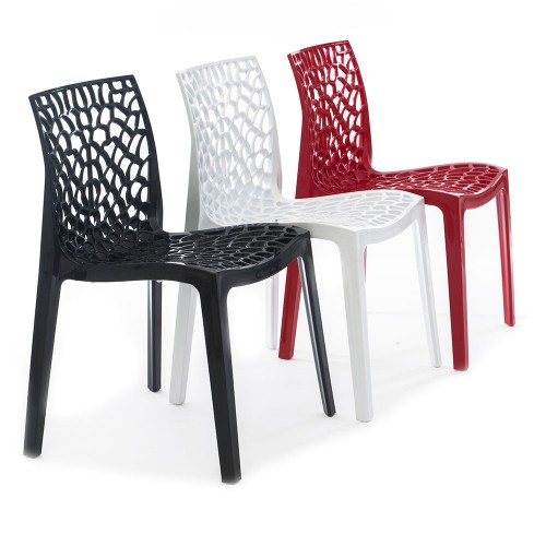 soliel-chair