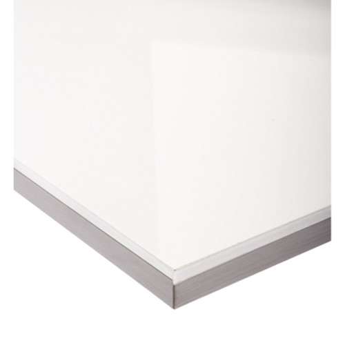 unichirs-tabletops800x800_0002_highglosswhite