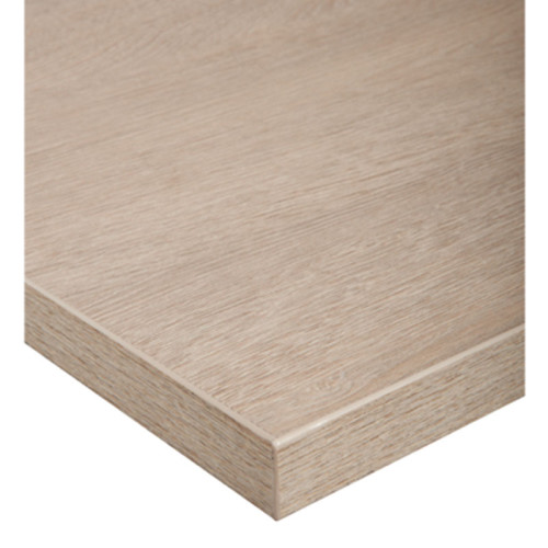 unichirs-tabletops800x800_0003_white-oak