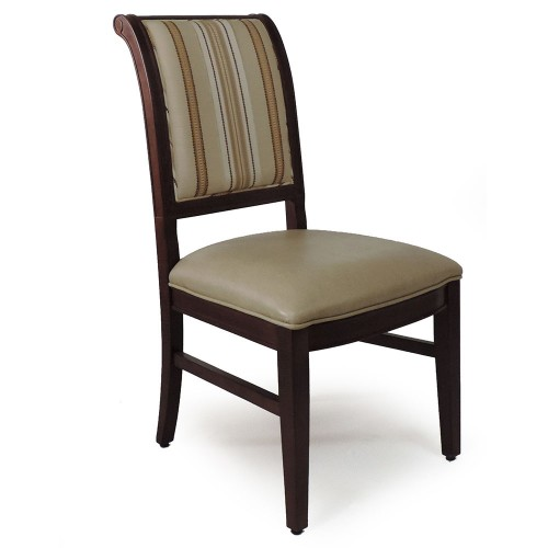 323sl-chair