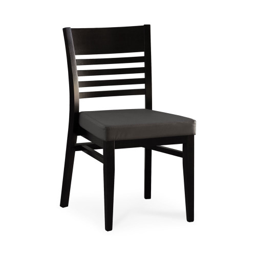 chair_300_hd