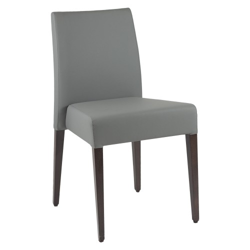 KARL CHAIR ANGLE