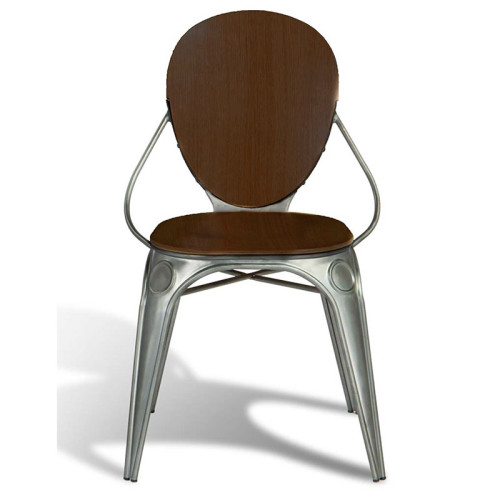 LOUIX_CHAIR