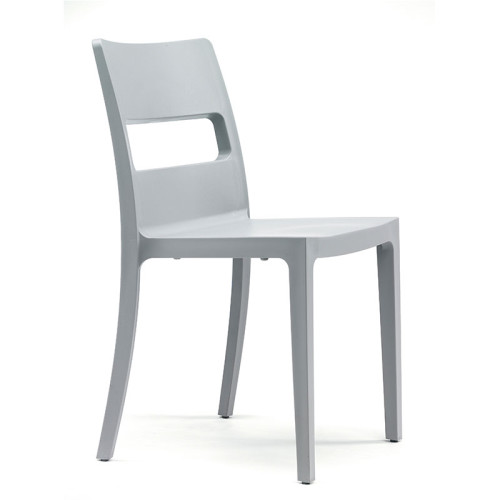 SAI Chair Grey