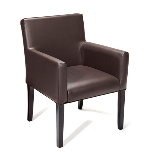 Landsdown Armchair