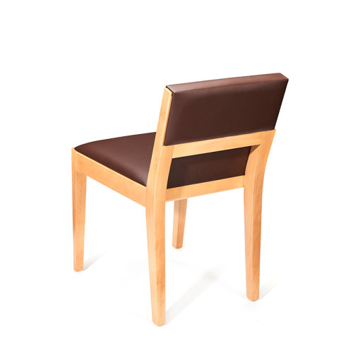 Maxa Chair
