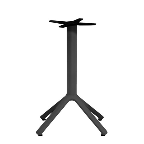 NEMO-TABLE-BASE_grey