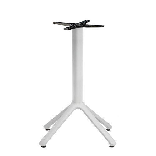 NEMO-TABLE-BASE_white
