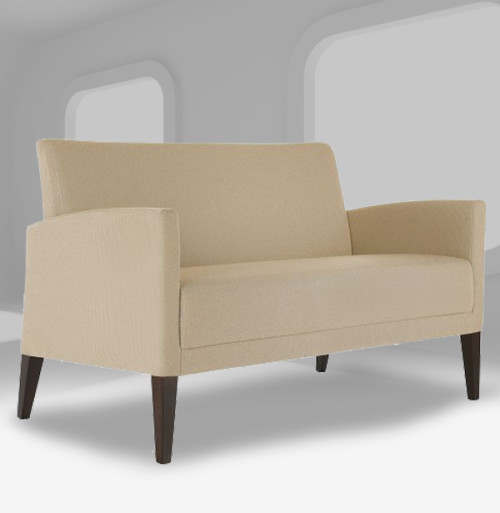 Lounges and Sofa's