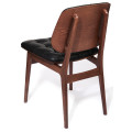 Charles-chair-back
