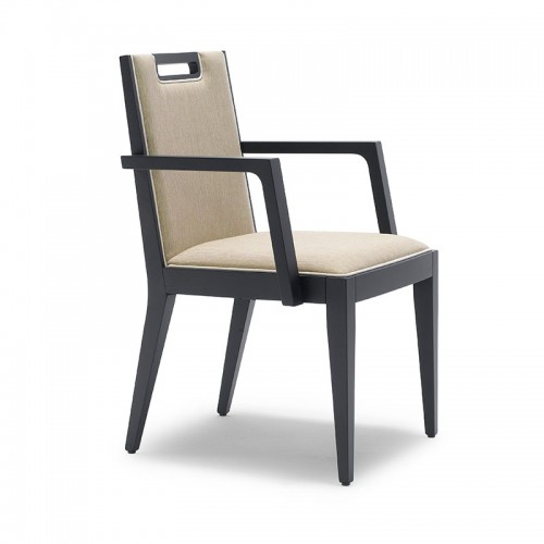 Ella Arm Chair