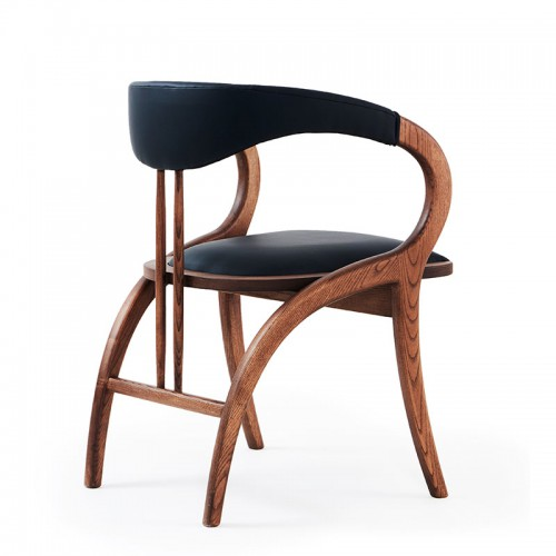 Elenor Chair