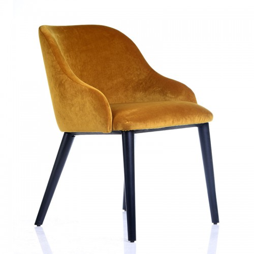 Deco Chair Large