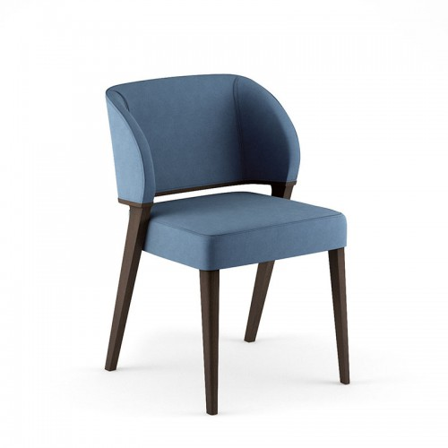 Camio Side Chair