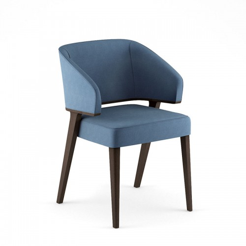 Camio Arm Chair