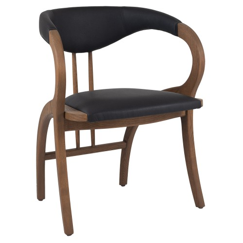 ELENOR CHAIR ANGLE