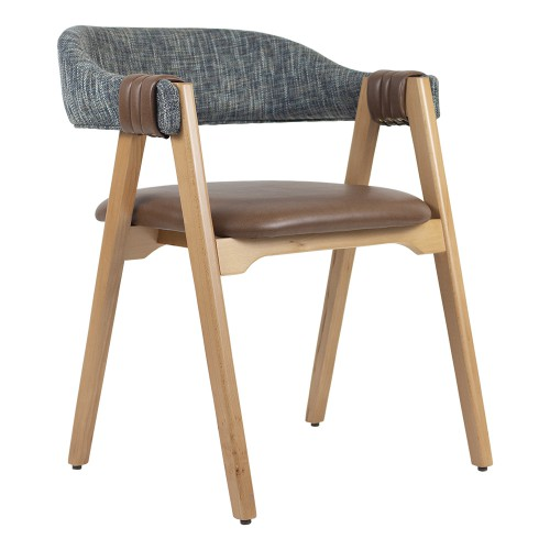 HARBOUR CHAIR ANGLE