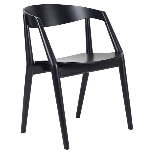 REVEL CHAIR ANGLE