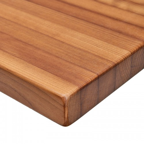 _0008_SOLID MAPLE TOP 2