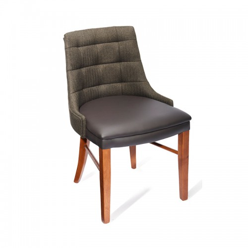 _0030_CHESTER 2 TONE CHAIR