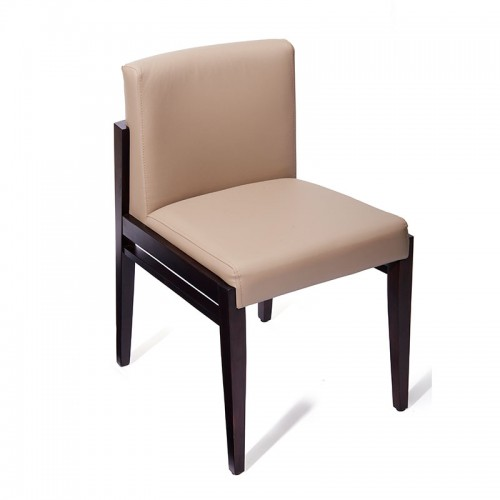 _0041_AVENUE TAUPE CHAIR