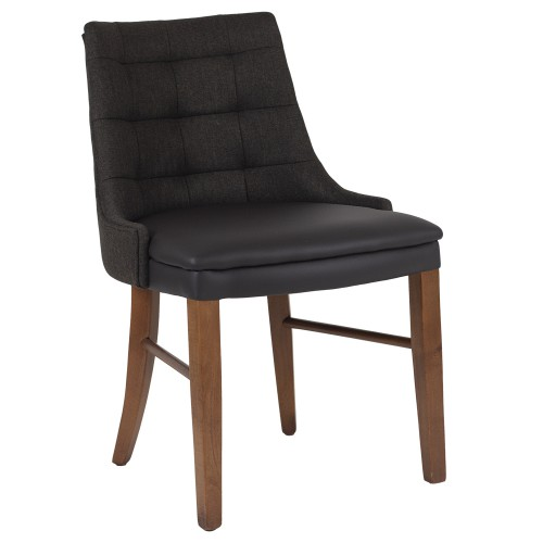 CHESTER 2 TONE CHAIR ANGLE