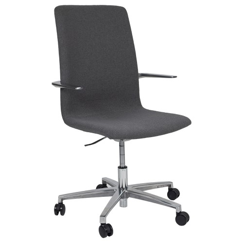 KONA MEDIUM CHAIR ANGLE