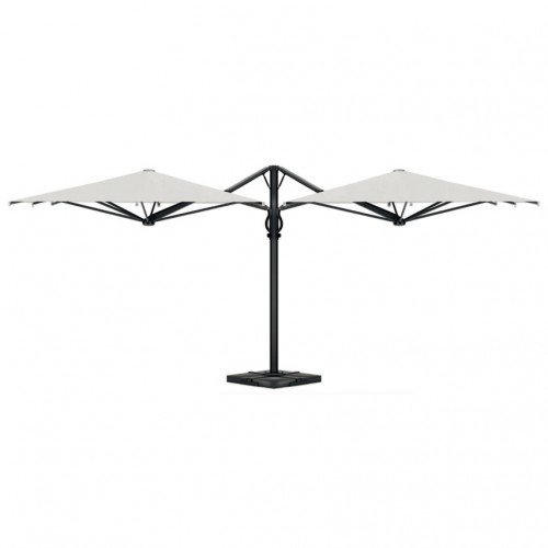 GALAXIA UMBRELLA