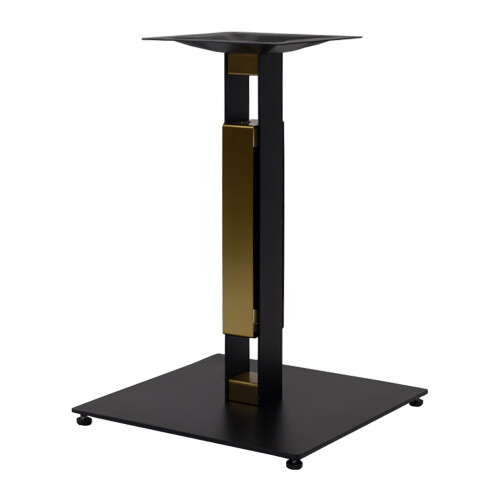 Deco 5002 Table Base Angle