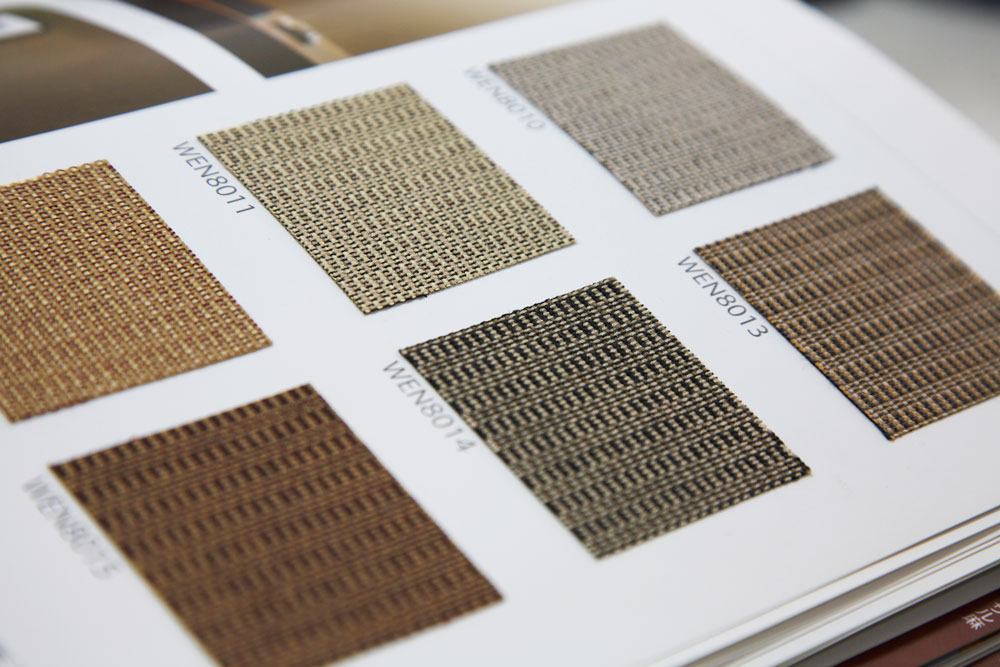 What Types Of Upholstery Fabrics Are Easiest To Keep Clean Unichairs Inc