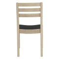 Craft Chair Back