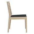 Craft Chair Side