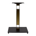 Deco 5002 Table Base Front