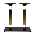 Deco 5003 Table Base Front
